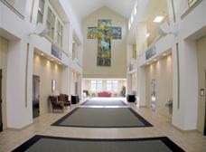 E E Wilson Commercial Flooring Commercial Flooring